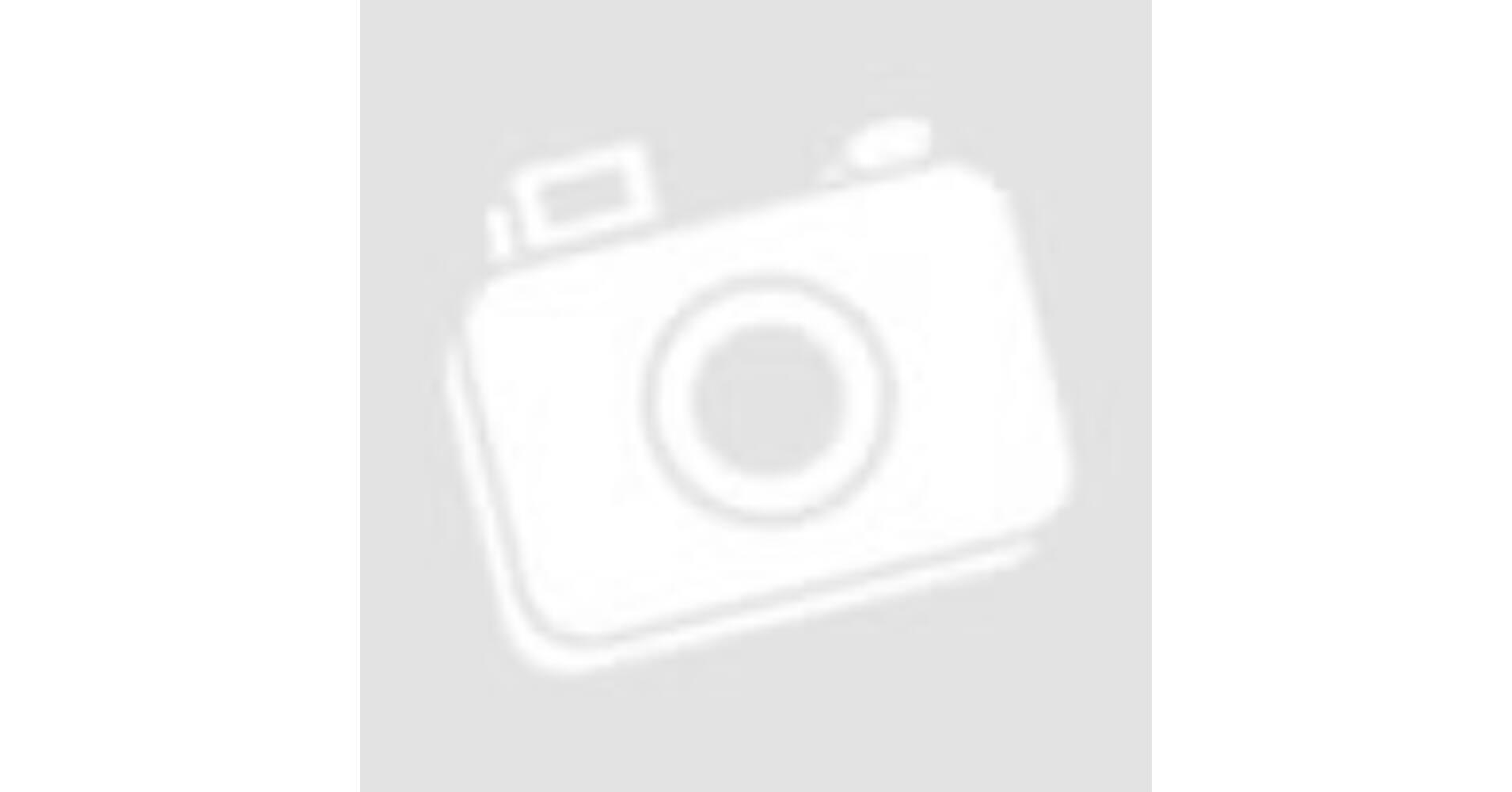 f9c2e7845223 Lastolite HaloCompact 82 cm derítőlap