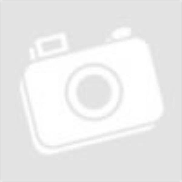 Colorama Mini 1,35 x 11 m Dandelion (CO516) papírháttér